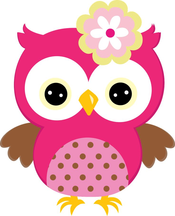 Owl clipart images on clip art owls and 3