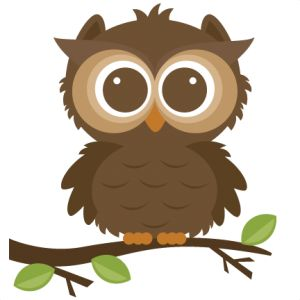 Owl clipart images on clip art owls and