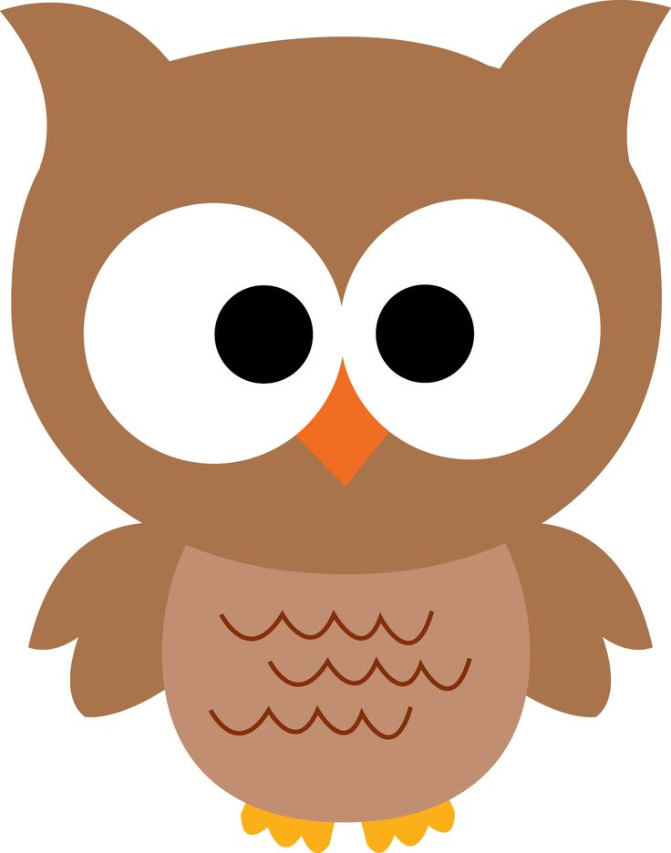 Owlputer cliparts free download clip art