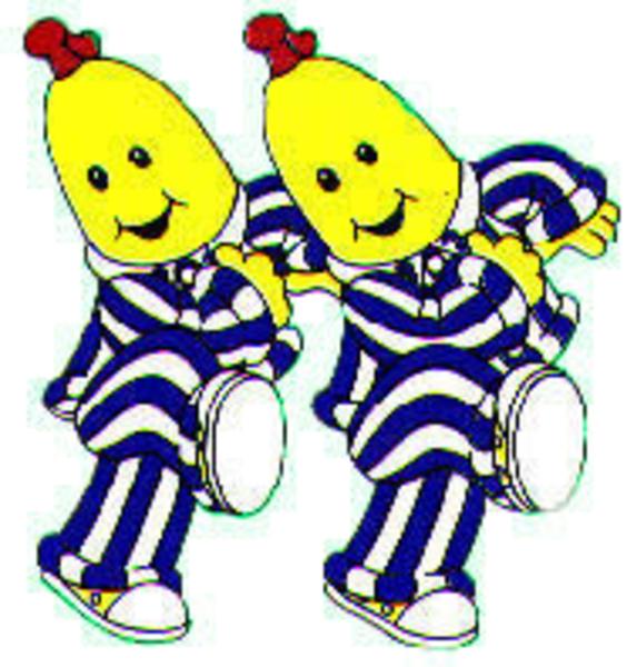 Pajamas clip art free clipart images 4 clipart