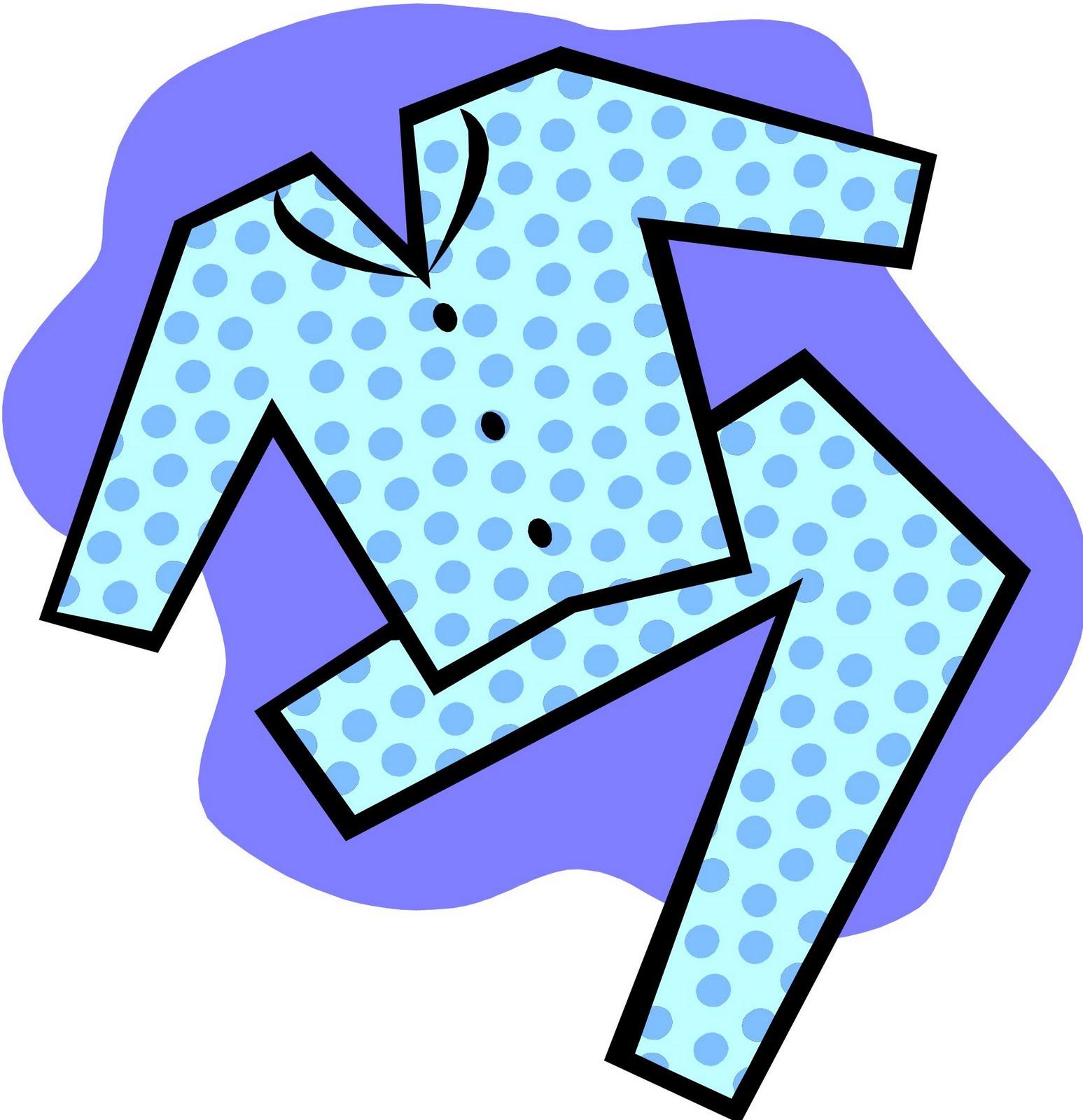 Pajamas clip art free clipart images