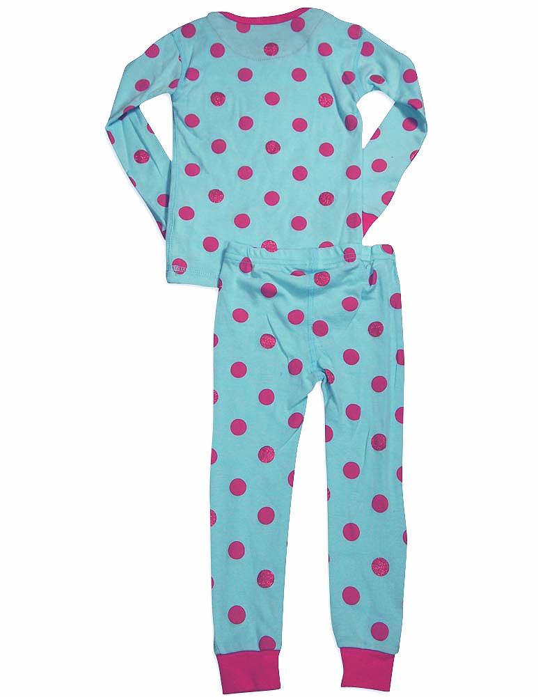 Pajamas cliparts clipart