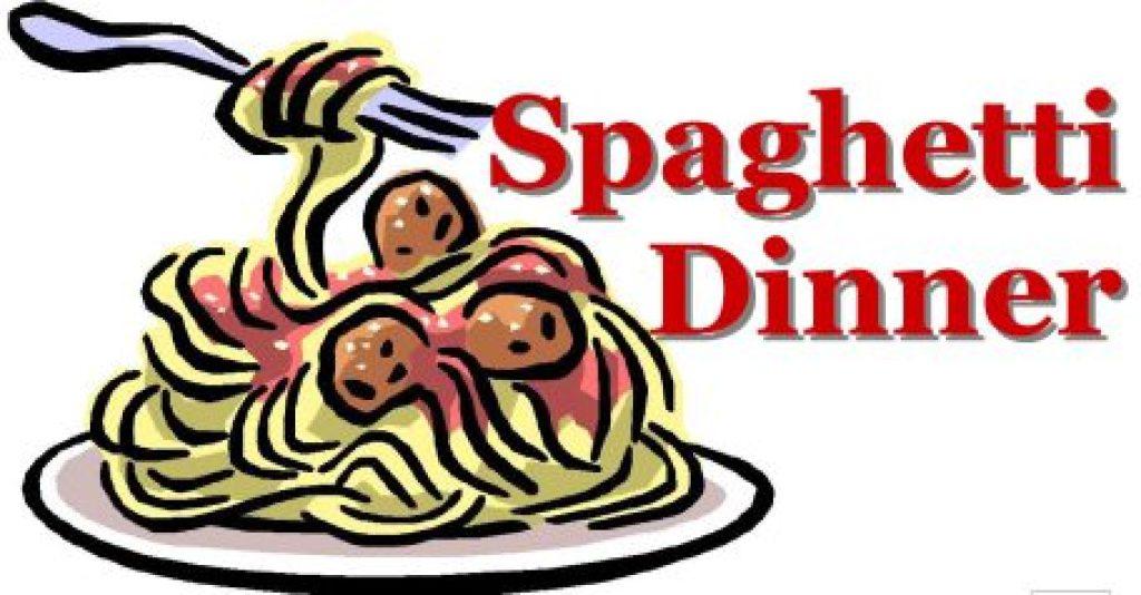 Pasta free spaghetti clipart images 2 clipartpost