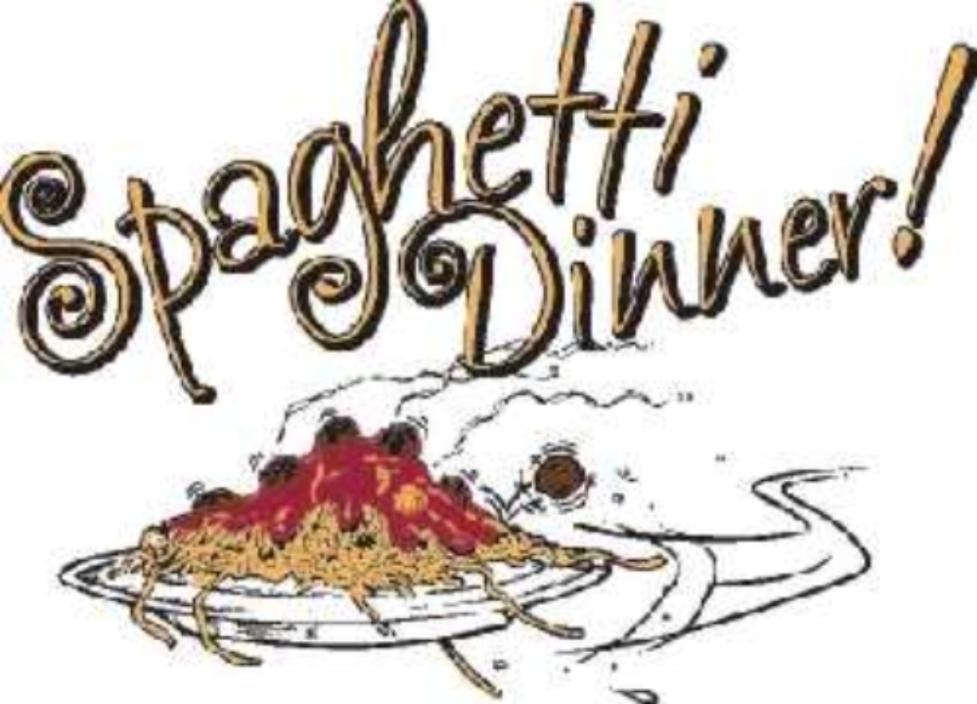Pasta spaghetti clip art free clipart images clipartbarn