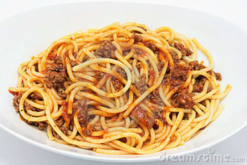 Pasta spaghetti clipart wallpaper