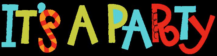 Pool party 0 party clip art clipart fans