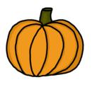 Pumpkin patch clipart clipartmonk free clip art images