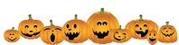 Pumpkin patch clipart cliparts 2
