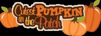 Pumpkin patch clipart transparent clip art library