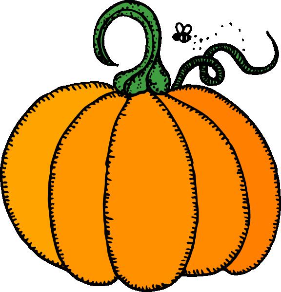 Pumpkin patch pumpkin clip art free pumpkin clipart images