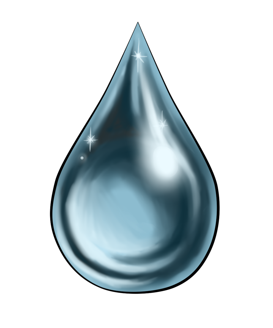 Raindrop free download clip art on clipart library