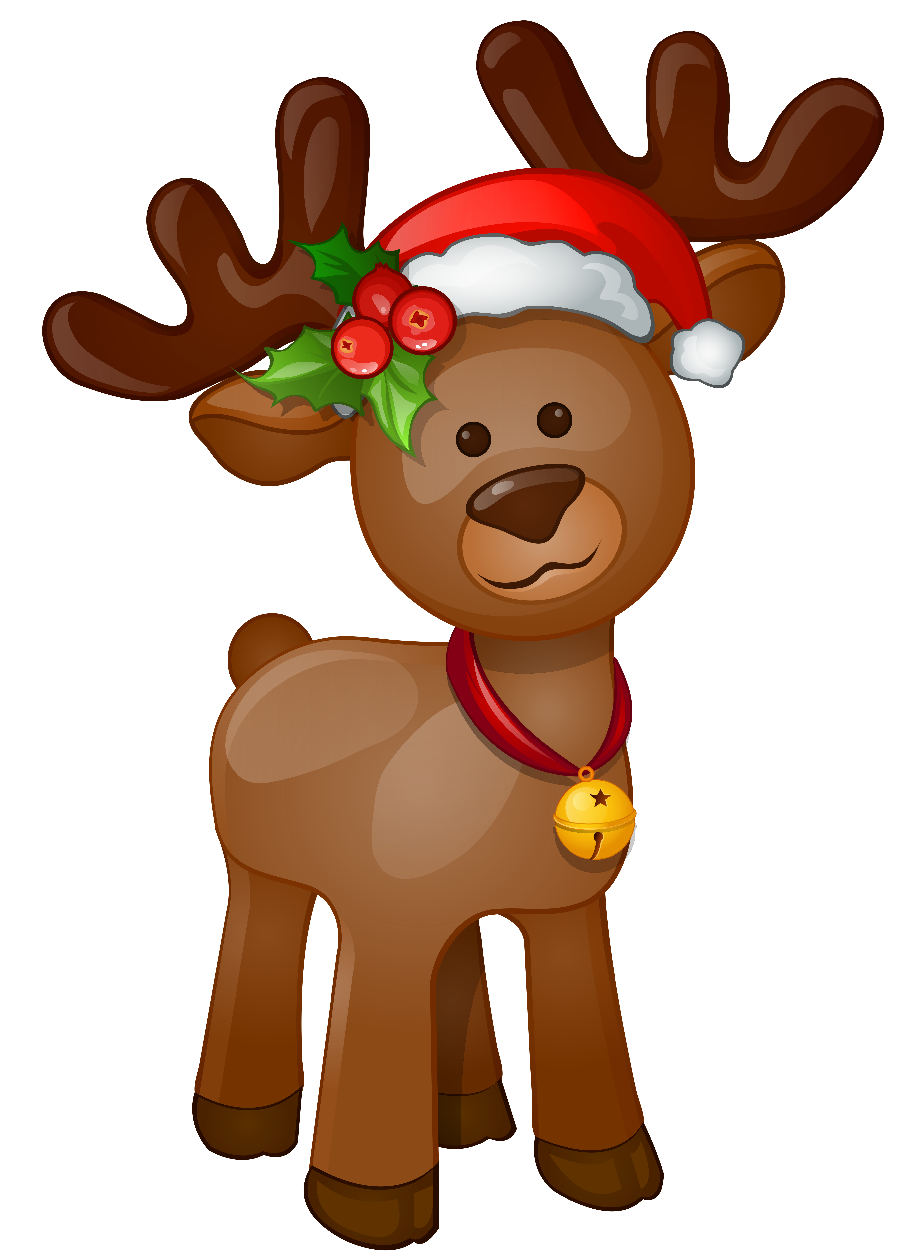 Rudolph clipart free download clip art on