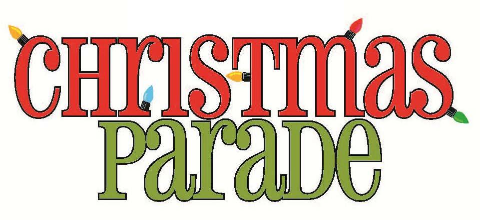 Santa claus parade clipart clip art library
