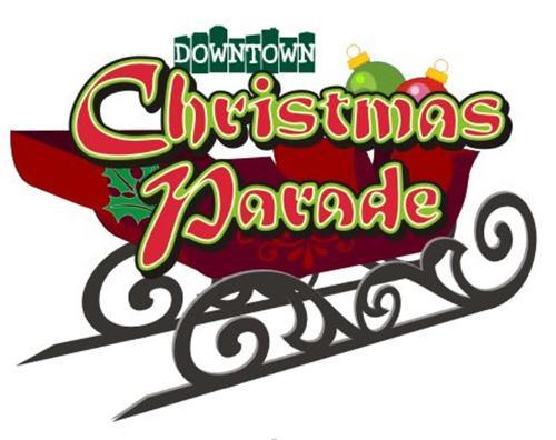 Santa claus parade clipart clipartxtras
