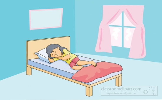 Search results for bedroom clip art pictures graphics