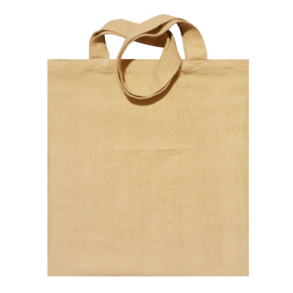 Shopping bag image clip art