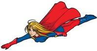 Superhero super hero clip art free clipart images 3 clipart
