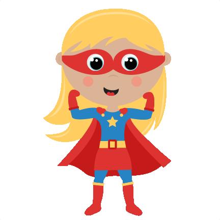 Superhero super hero clip art free clipart images