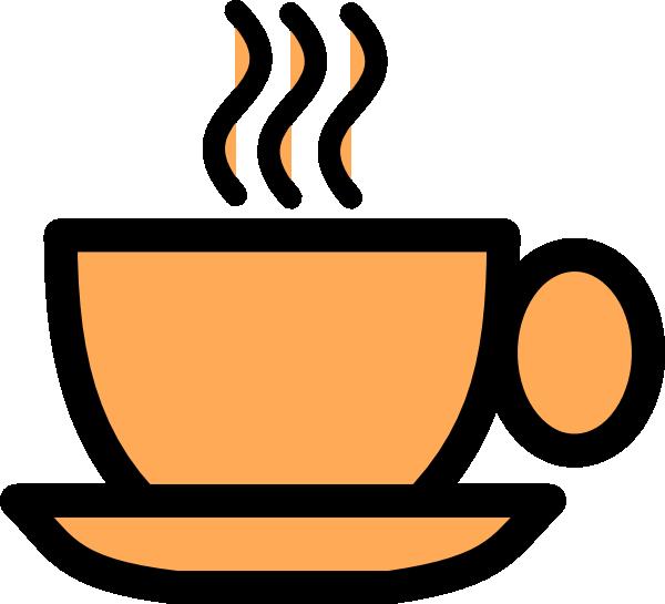 Tea cup clip art clipart free
