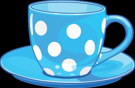 Tea cup clip art clipartbarn