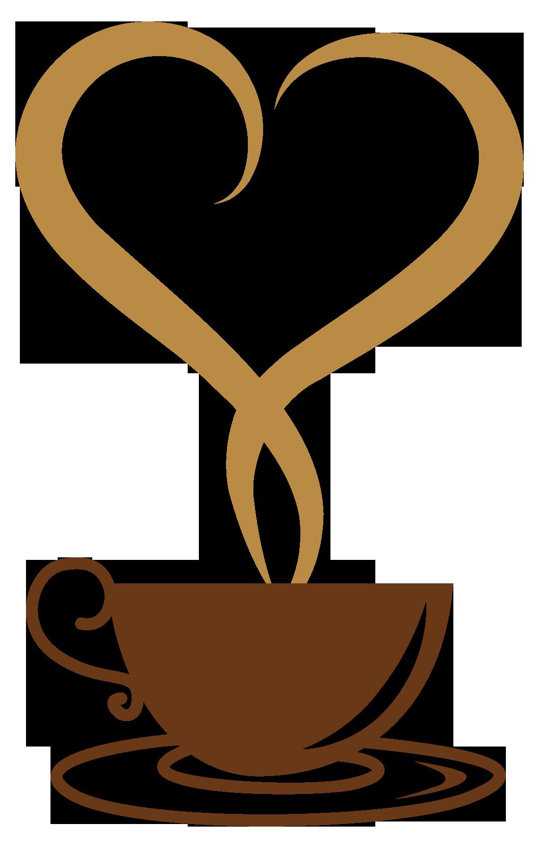 Tea cup coffee cup tea clip art free clipart 4 2