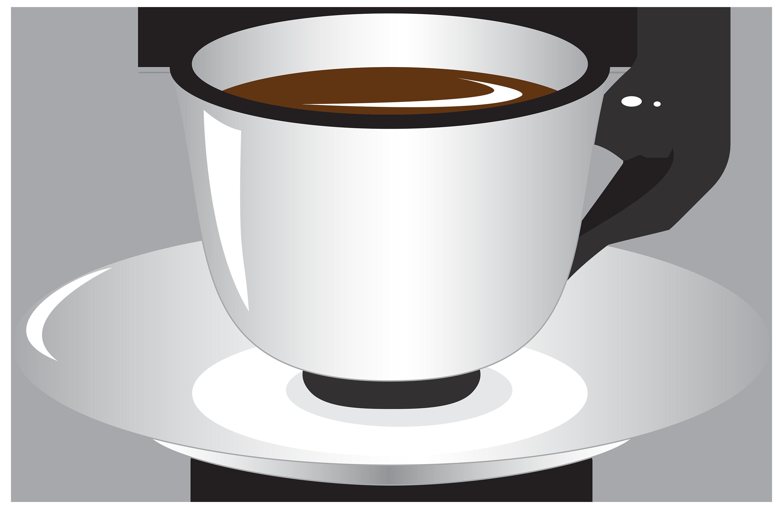 Tea cup coffee cup tea clip art free clipart image 2