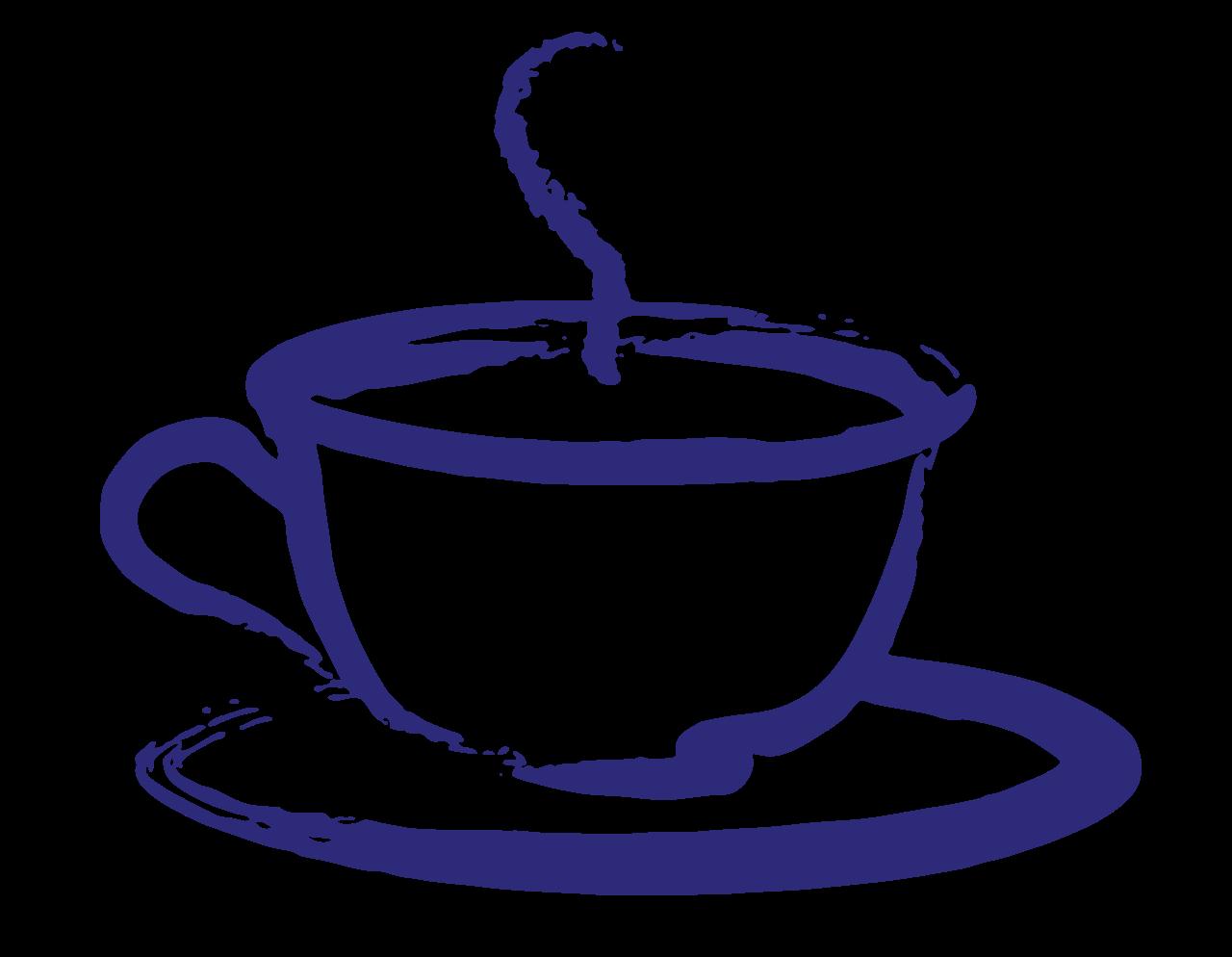 Tea cup file teacup clipart svg mediamons