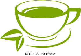 Tea cup top cup clip art free clipart image