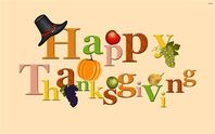 Thanksgiving festival clipart clipartxtras