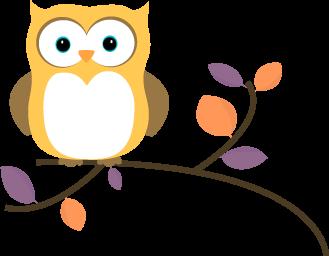 Top owl clip art free clipart spot