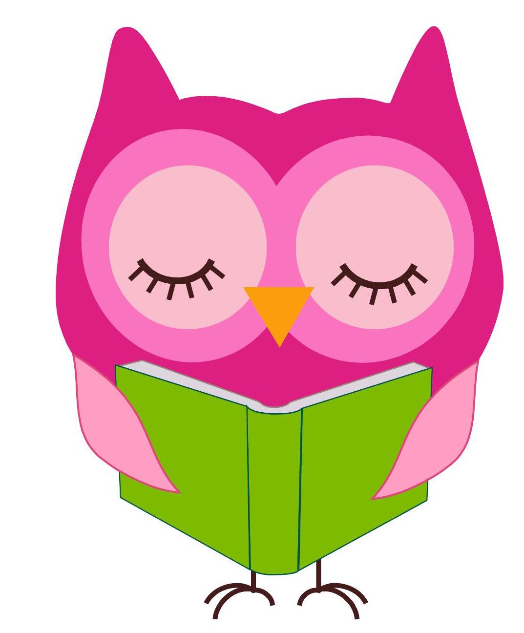 Top owl clipart free spot