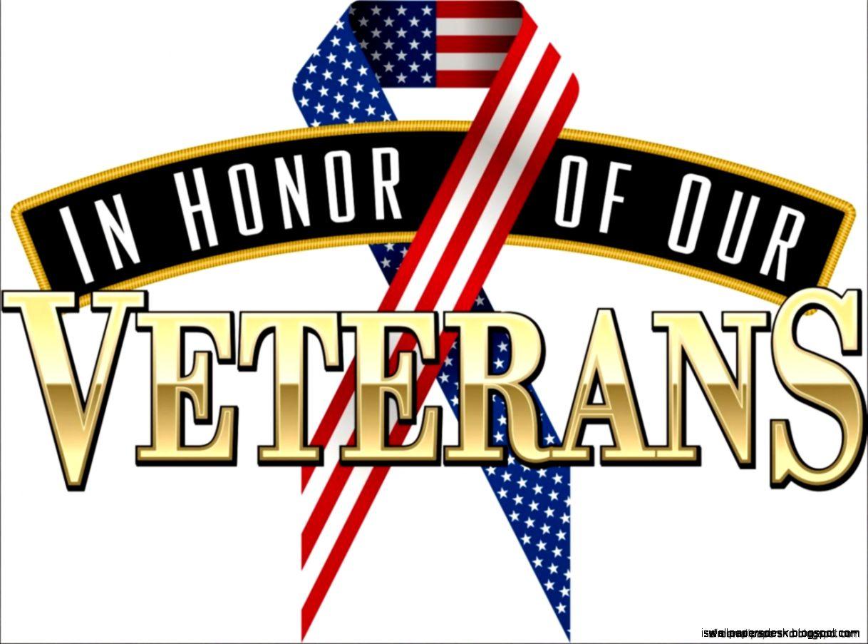 Veterans day parade clipart clipartxtras