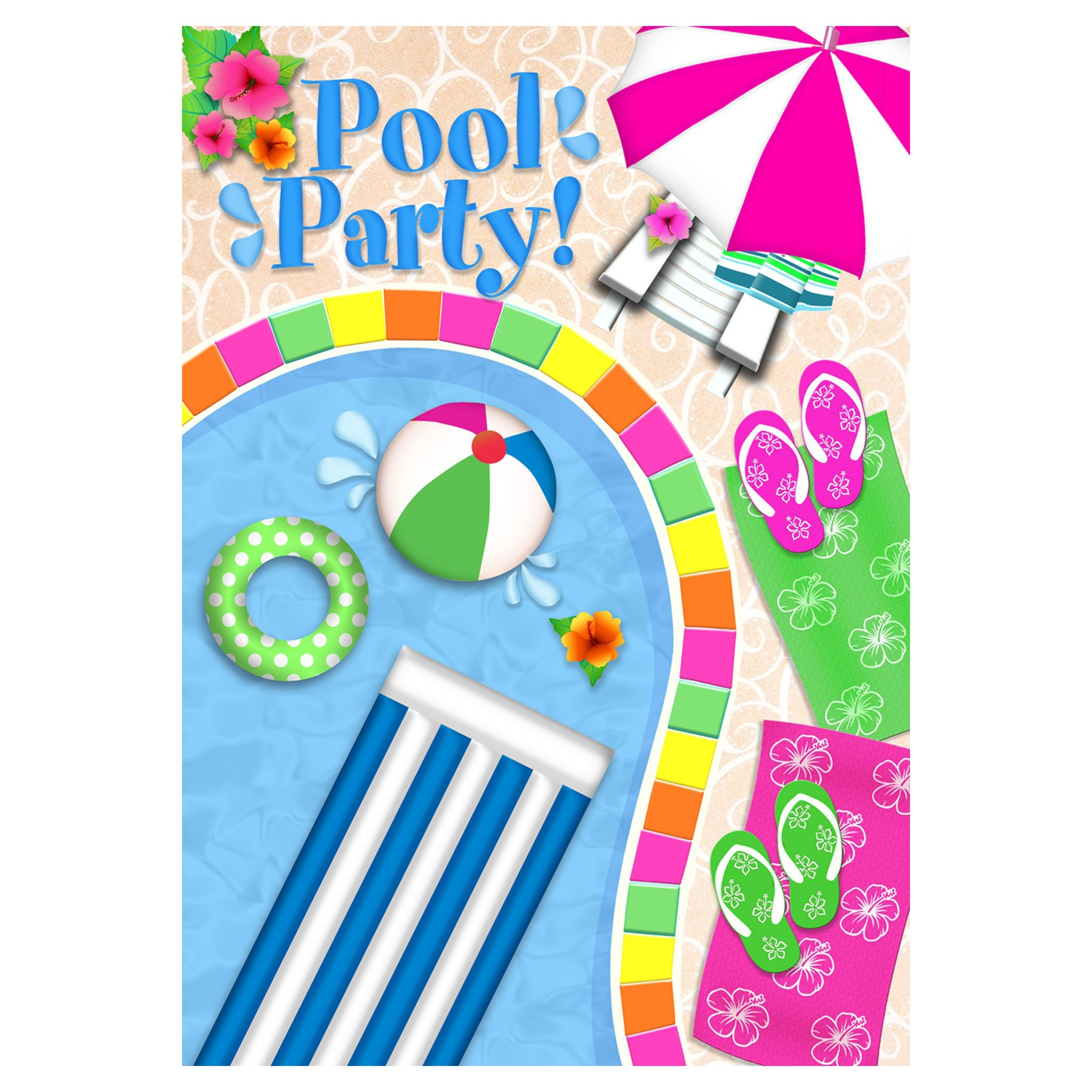 Water slide waterslide clipart free download clip art on