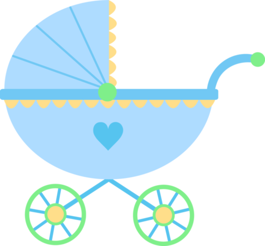 Baby rattle baby boy clipart cliparts and others art clipartpost