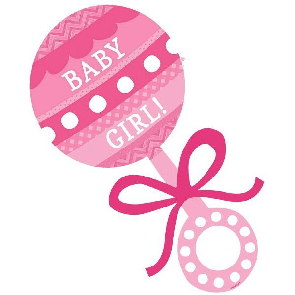 Baby rattle clip art images clipartpost