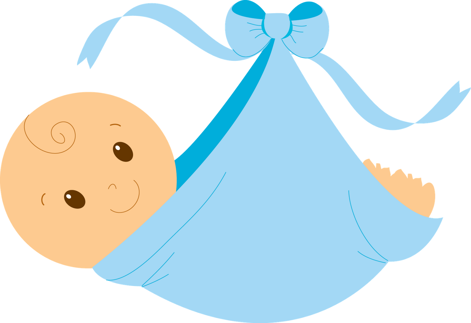 Baby rattle clipart free download clip art on