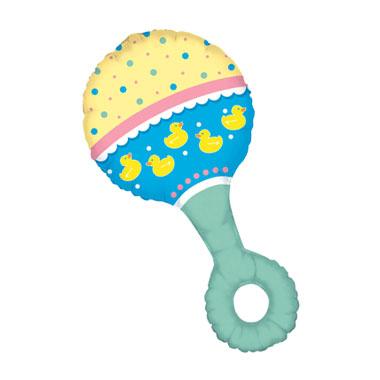 Baby rattle clipart kiaavto clipartpost