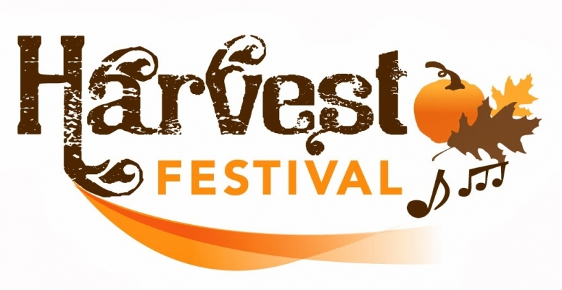 Fall festival christian harvest clipart free clipart