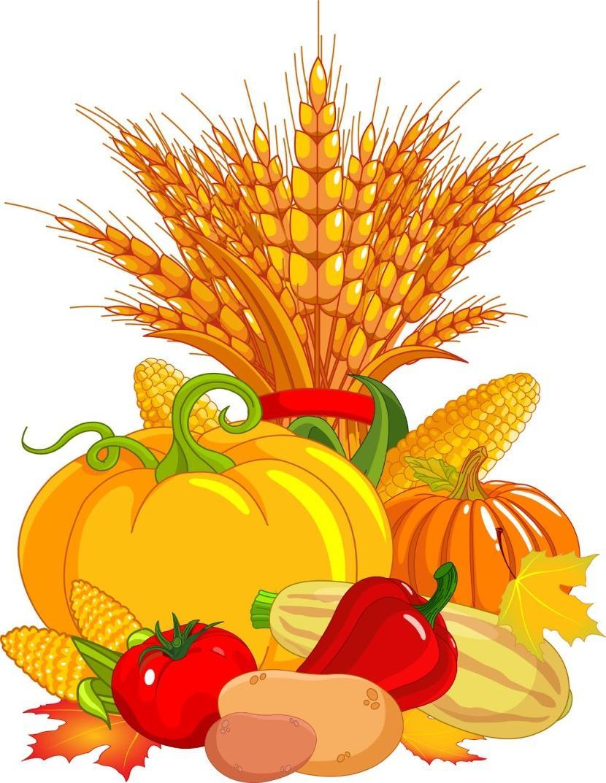 Fall festival hd fall harvest clipart free clip art