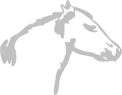 Free mustang clipart 1 page of clip art
