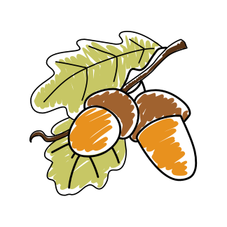 Harvest clipart by picsart clip art library