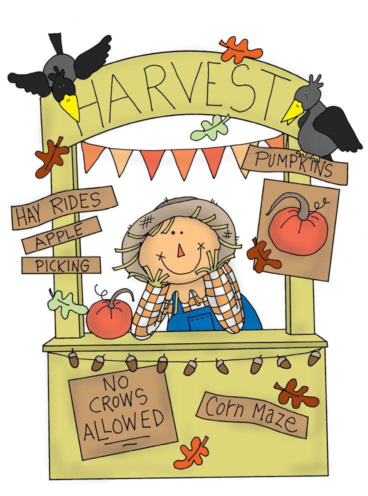 Harvest fall clip art images on clip art