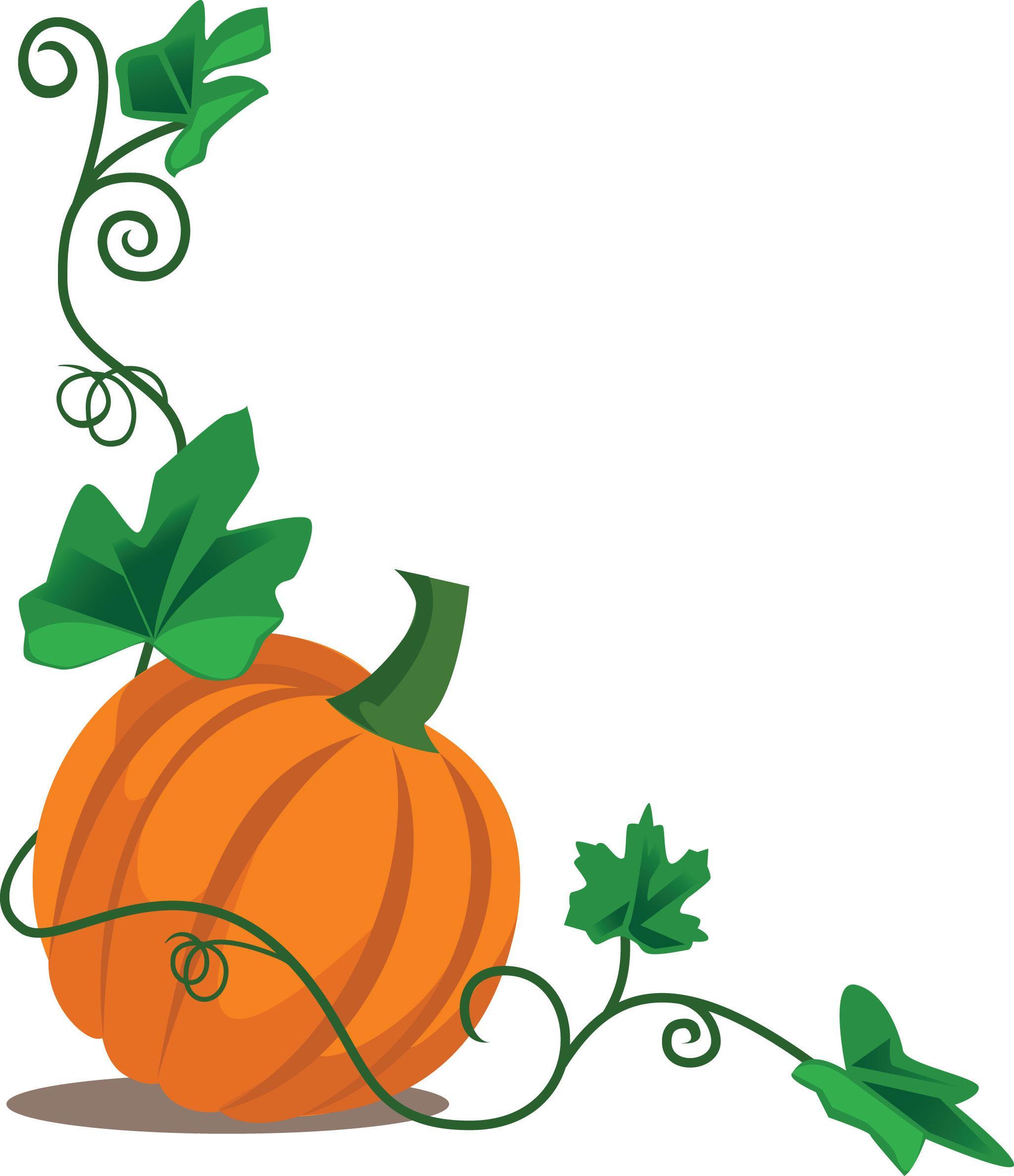 Hd fall festival harvest church clipart file free