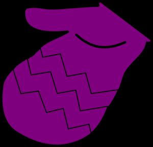 Mitten clip art at vector clip art