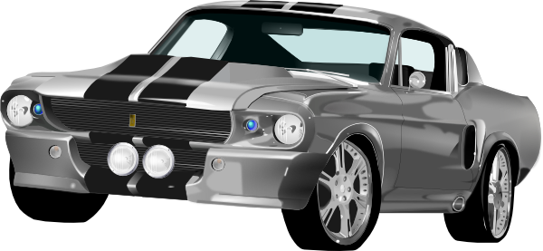 Mustang clipart free download clip art on 11