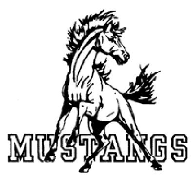 Mustang clipart free download clip art on 5