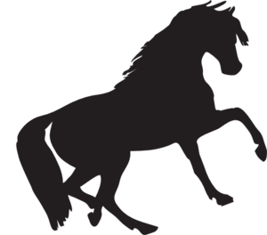 Mustang clipart free download clip art on 8