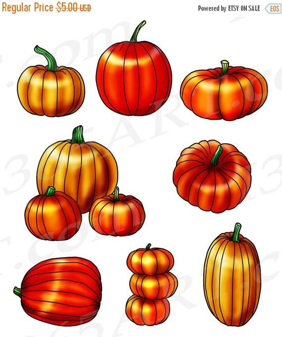 Off harvest pumpkin clipart clip art autumn clipart