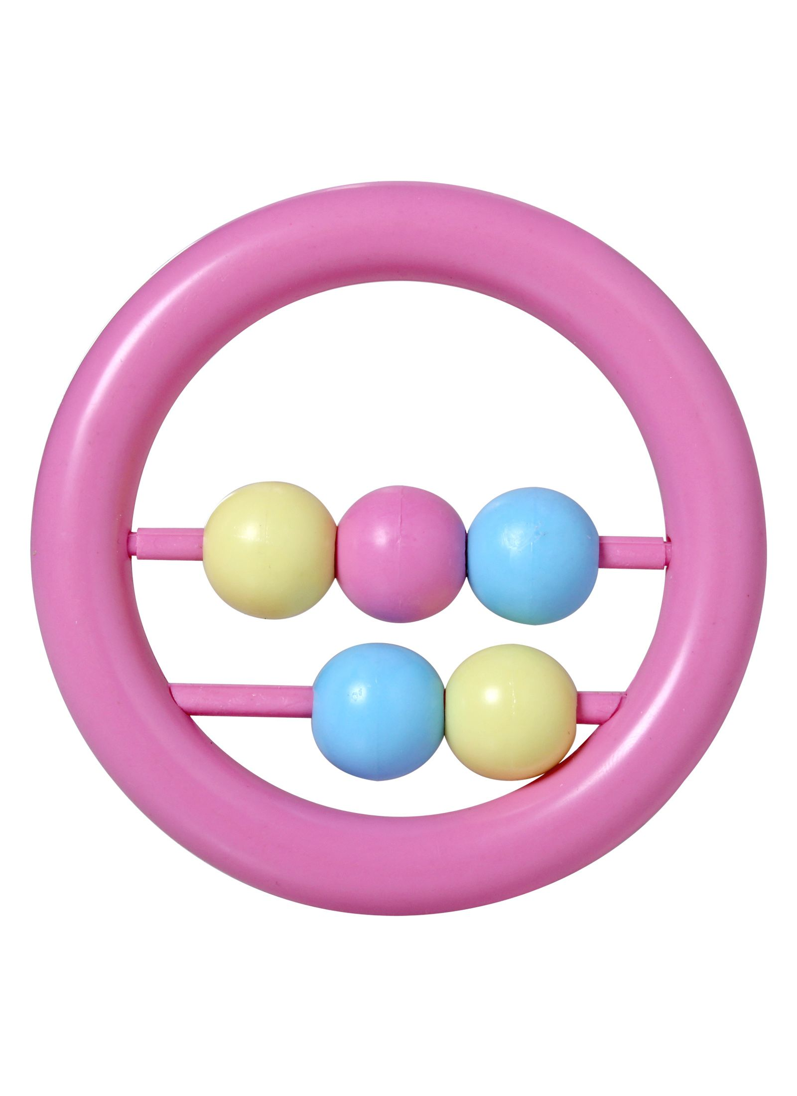 Picture of baby rattle clipart clipart