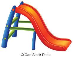 Slide clip art many interesting cliparts